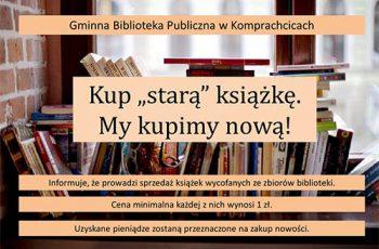 kup-ksiazke-01