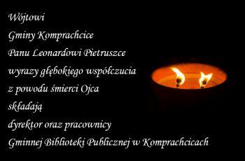 kondolencjegbp