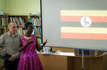 2017-06-20-uganda-27